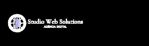 Cópia de Logo (MD) Studio Web